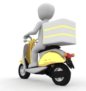 tutele assicurative riders