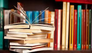promozione e sostegno lettura