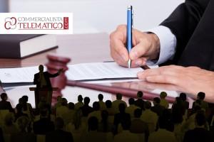 semplificazioni registrazione atti