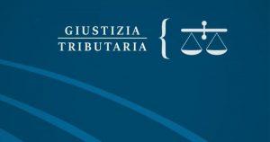 riforma giustizia tributaria proposta legge delega