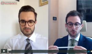 decreto liquidità spiegato in un video