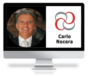 videoconferenza su accertamento, processo e riscossione tributaria