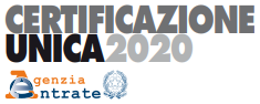 decreto ristori proroga cu 2020