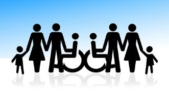 Congedi parentali e permessi 104