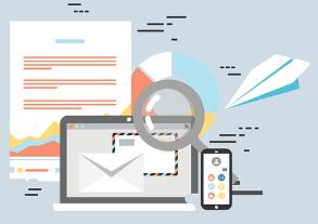 email ex dipendente violazione privacy