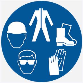 prevenzione contagio luoghi lavoro