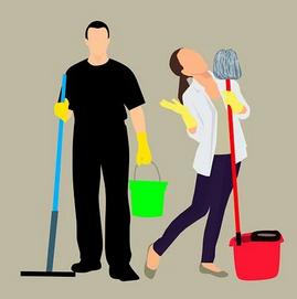 Erogazione indennità lavoratori domestici