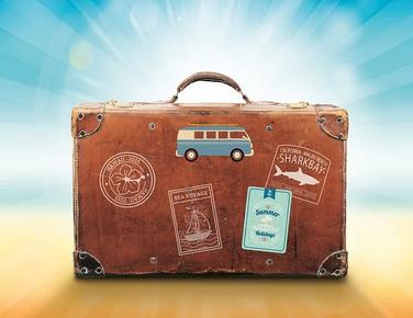 decreto rilancio tax credit vacanze