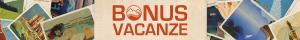 cessione del bonus vacanze