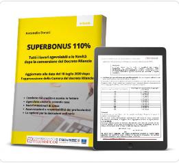 supoerbonus 110