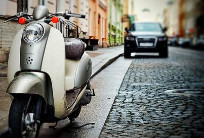 incentivi auto e moto