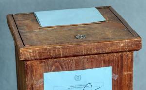 permessi elettorali lavoratori dipendenti