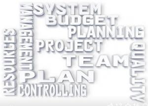 controller controllo di gestione