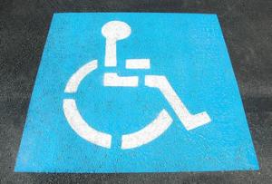 disabile veicolo iva agevolata