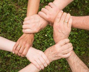 Contratti pubblici tra cooperative sociali e PA