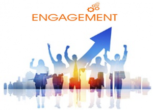 engagement successo