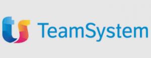 teamsystem digitalizzazione professionista cloud
