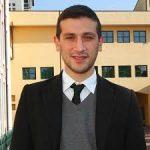 Dario Gulino