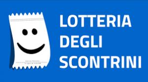 aggiornamento rt lotteria scontrini
