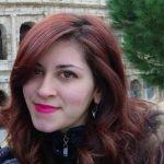 Antonella Madia