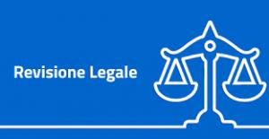 tassa 2021 revisori legali