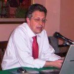 Vito Dulcamare