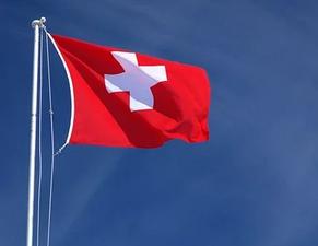 dividendi svizzeri tassazione