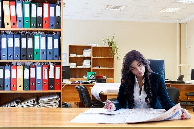 agevolazioni contributive assunzioni donne