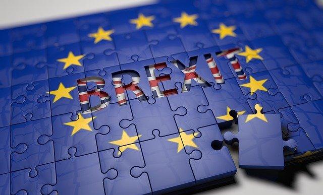 brexit effetti scambio informazioni