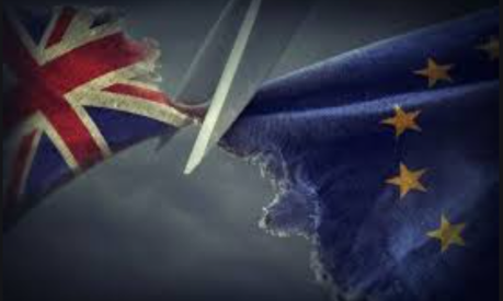 Brexit effetti Iva