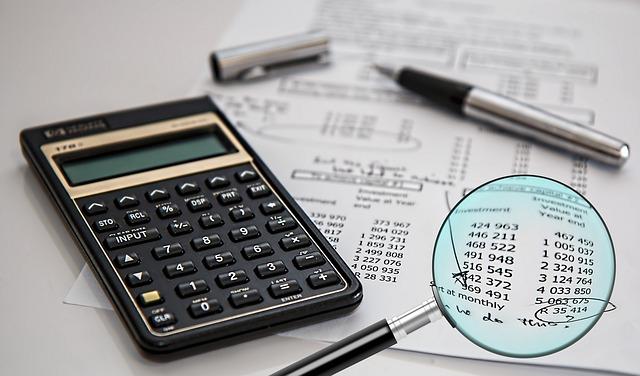 limiti contabilità ordinaria e di magazzino