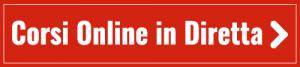 Corsi Online in Diretta per Commercialisti