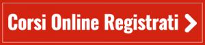 Corsi Online Registrati per Commercialisti