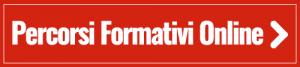 Percorsi Formativi Online per Commercialisti