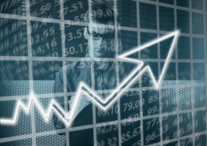 tutela urgenza finanziamento decreto liquidità