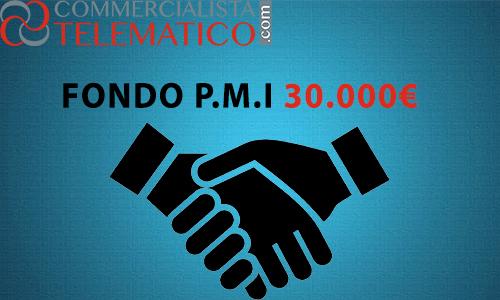 prestiti 30000 euro