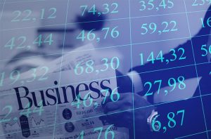 riduzione capitale per perdite società di capitali
