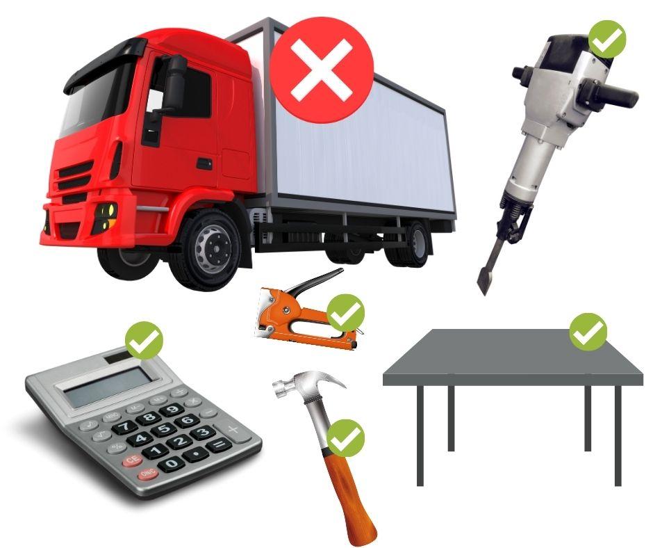 credito imposta autoveicoli
