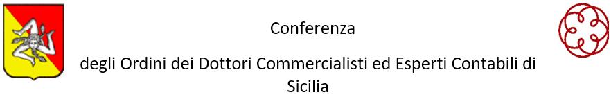 cndcec sicilia
