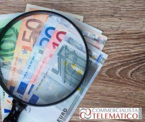 credito rafforzamento patrimoniale