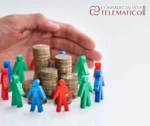 recesso co-vendita equity crowdfunding