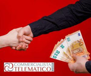 fondo perduto soglia di 65mila euro
