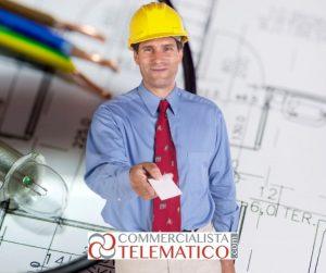 superbonus general contractor