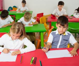 piano resistenza e resilienza missione istruzione