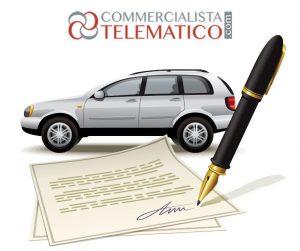 acquisto-automobile-estero