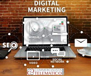 awareness nel marketing digitale