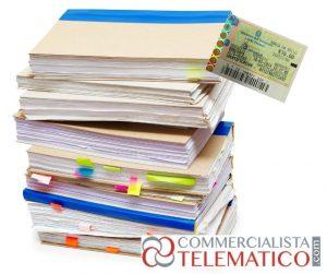 bollo libri e registri contabili