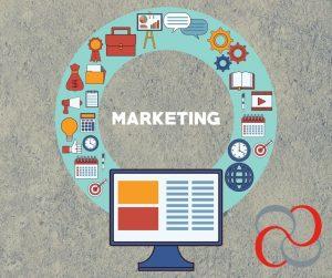 marketing era digitale