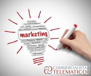 marketing tradizionale marketing digitale
