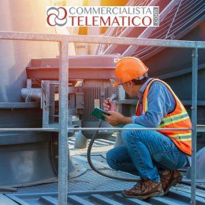 metalmeccanica industria contratto apprendistato
